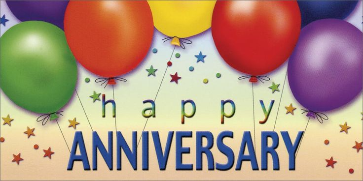 happy work anniversary - Google - 41.5KB