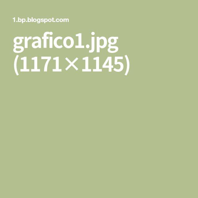 grafico1.jpg (1171×1145)