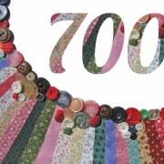 links to over 700 free DIY and pattern (french and english)  liens vers 700 patrons gratuits !