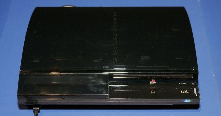 Como ligar um PS3 a um PC sem roteador. Jogos online sempre funcionam melhor quando uma conexão com fio é utilizada, como é o caso de quando se lida com o PlayStation 3 (PS3) da Sony; Se você quer ter certeza de que tem o mínimo possível de atraso de latência em seus jogos, então ligar seu PS3 através de um computador pode ser sua resposta. O processo é bastante simples e direto. O ...