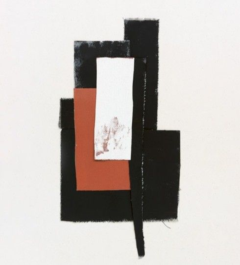 atelier-cph-art-22