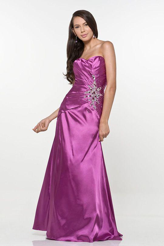 модные вечерние длинные платья 2015 фото