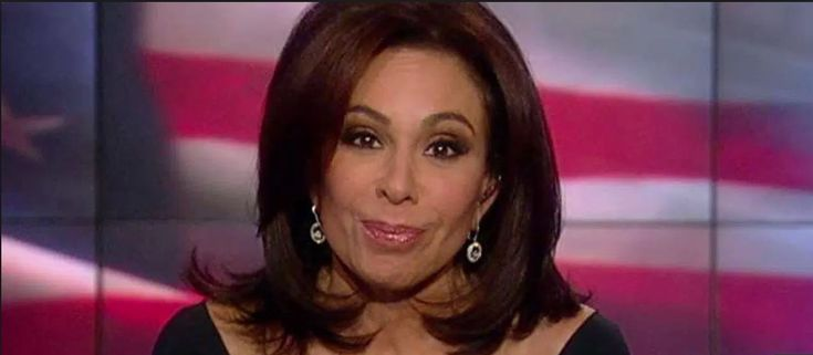 """She says Comey lied to the American folks and ought to have been terminated long before President Donald Trump terminated him.  Wednesday on Fox News Channel's """"Hannity,"""" Jeanine Pirro, host of network weekend program """"Justice,"""" explained to Sean Hannity she thought ex – FBI Director James Comey ought to be the target of an active criminal investigation."""