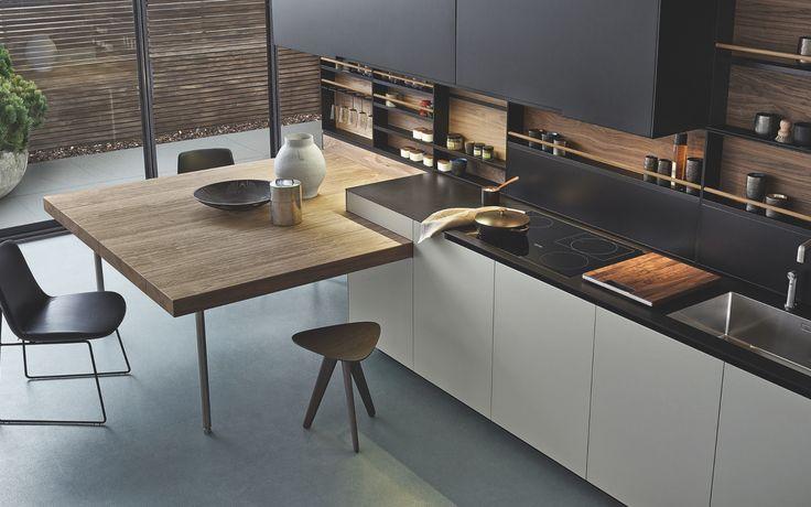Bagno Sasso Mobili – Varenna Küchen