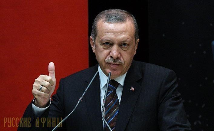 Турция не расстроится… если ее откажутся принимать в ЕС http://feedproxy.google.com/~r/russianathens/~3/B4fwfNhQykg/22070-turtsiya-ne-rasstroitsya-esli-ee-otkazhutsya-prinimat-v-es.html  В своем интервью ВВС, президент Турции Реджеп Тайип Эрдоган заявил, что Европейский Союз только отнимает у Турции время.