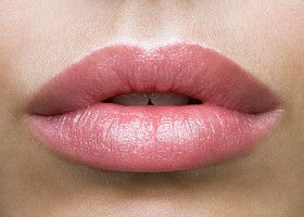Lip Liner & Lip Tinting | Permanent Makeup