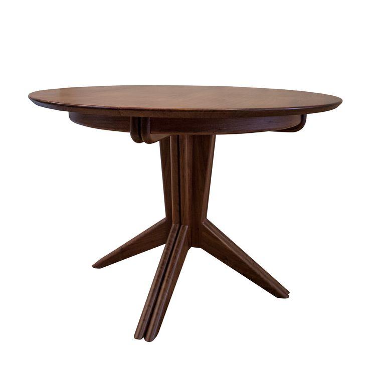 die 151 besten bilder zu tables | dining tables | round auf, Esstisch ideennn
