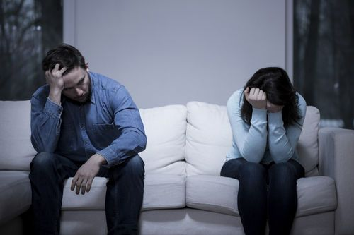 The Stir-Real Talk: The Day I Found Out My Husband Was Cheating & Everything After