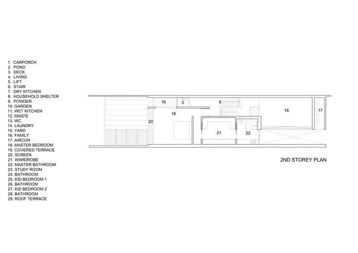 Gallery - Primrose Avenue / HYLA Architects - 22