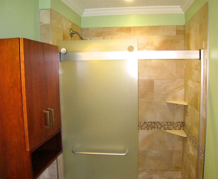 Best STYLE Eclectic Images On Pinterest Brick Wall Brick Walls - Bathroom remodel brooklyn park mn