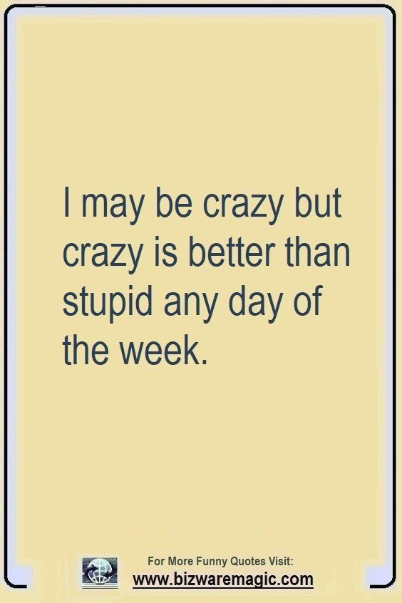 Make Me Laugh 1000 Funny Quotes Adulting Quotes Im Crazy Quotes