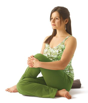 Seven poses to soothe sciatica | Yoga International. Holy cow. This helped a ton! Disabling pain in the butt and leg went away in 2 days' time.