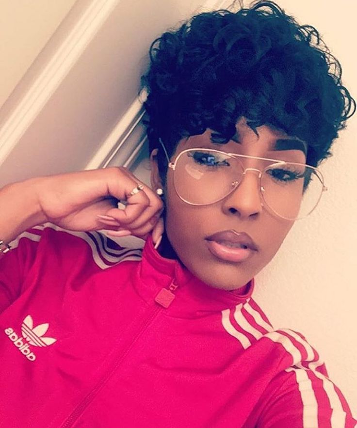 short black hair weave styles 25 best ideas about weave hairstyles on 3468 | 4db20ae9befea16714a1d525012b0d2b adidas short hair styles