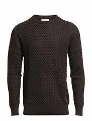 NN07 Milton 6180 (Antrasit Grey), 1099.00 kr -Snabb leverans @Boozt.com Fashion Online Shop.com