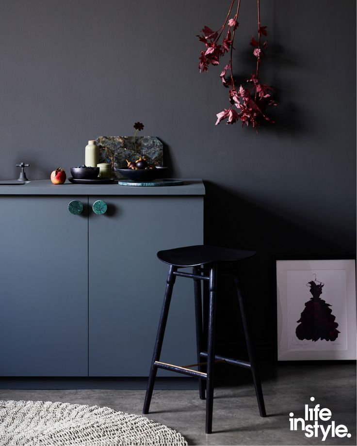 CELEBRATE CRAFTSMANSHIP • LIFE INSTYLE MELBOURNE 2017  Stylist: Claire Delmar Photographer: Chris Chen  For a full list of products visit lifeinstyle.com.au/collaborators  Home Inspiration • Furniture • Interior Design • Trends