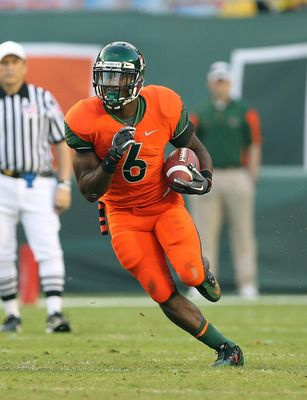Lamar Miller-Best Offensive Players on the Miami Hurricanes Football Squad  >>>  click the image to learn more...