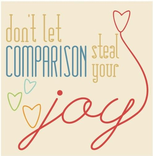 : Words Of Wisdom, Thoughts, Remember This, Daily Reminder, Choo Joy, Inspiration, Quote, Stay At Home, Comparison Stealing