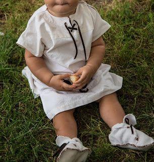 1000 idee su abito per bambino su pinterest vestiti per for Papillon bambino fai da te