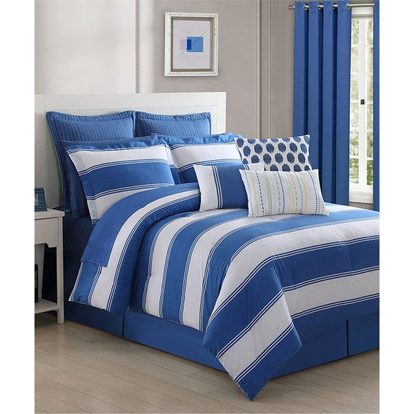Dallas Cowboy Bedding Bed Bath And Beyond