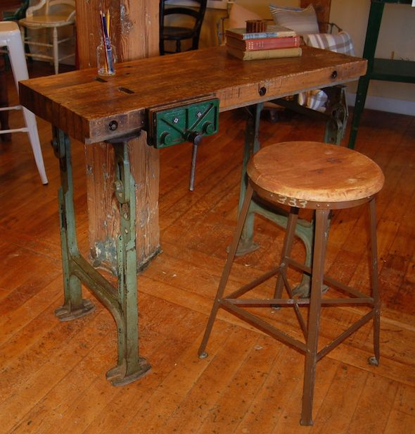 Best 25+ Workbench stool ideas on Pinterest | Wood work ...