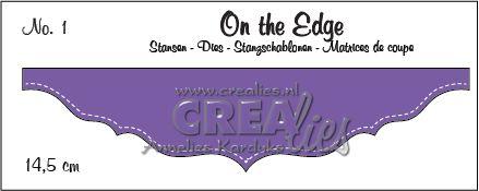 Crealies On the Edge die no. 1: https://www.crealies.nl/detail/1251687/on-the-edge-stans-no-1-on-the-.htm