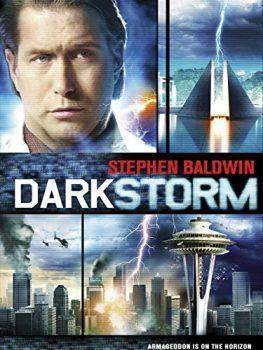 Karanlık fırtına Filmi Türkçe Dublaj izle, Kara Fırtına Filmi Full izle, Bir grup bilim adamı gizli bir üstte hava olaylarını etkileyebilecek bir cihaz icat