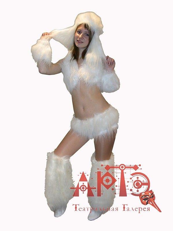 Сексуальные эротические игровые костюмы для взрослых