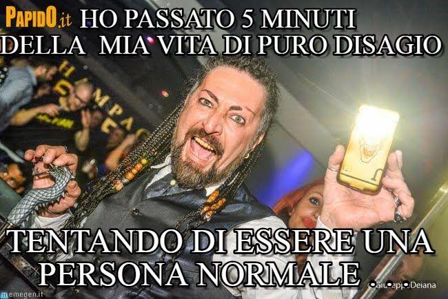 Io, capitano meme (http://www.memegen.it/meme/4lbsbn)