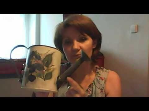 Анна Стойчева хороша не только в прямом эфире:) Она приготовила для вас и…