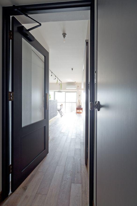 家事室 おしゃれまとめの人気アイデア Pinterest 澤田 リビング