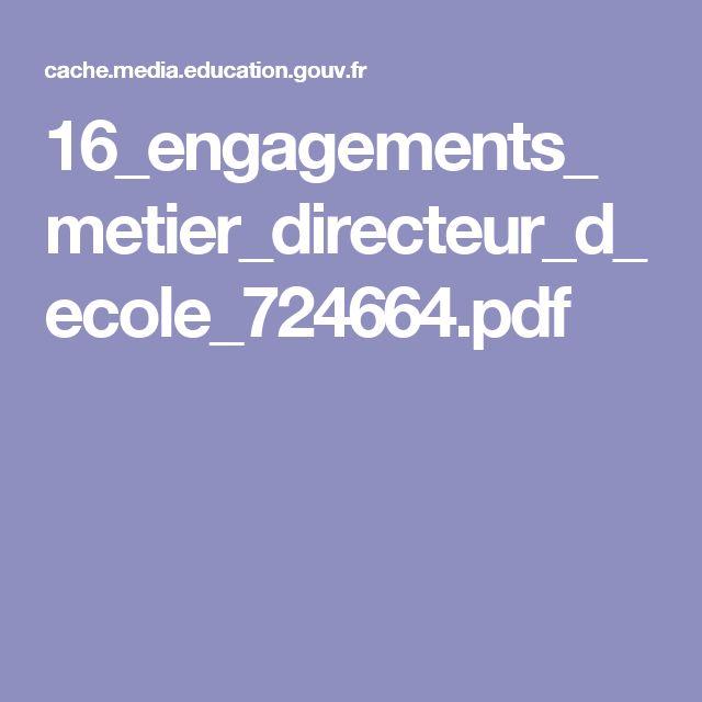 49 best Educ nat Textes importants images on Pinterest