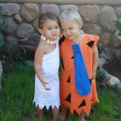 boy and girl twin costumes - Google Search