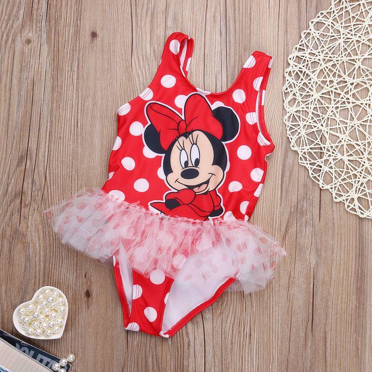 $4.27 (Buy here: https://alitems.com/g/1e8d114494ebda23ff8b16525dc3e8/?i=5&ulp=https%3A%2F%2Fwww.aliexpress.com%2Fitem%2FEnfant-kids-Girls-Clothing-Bambine-Bambini-Bambino-Bimbo-Mickey-Mouse-Costumi-Da-Bagno-Tankini-Set-Bikini%2F32792366731.html ) Enfant kids Girls Clothing Bambine Bambini Bambino Bimbo Mickey Mouse Costumi Da Bagno Tankini Set Bikini  for just $4.27