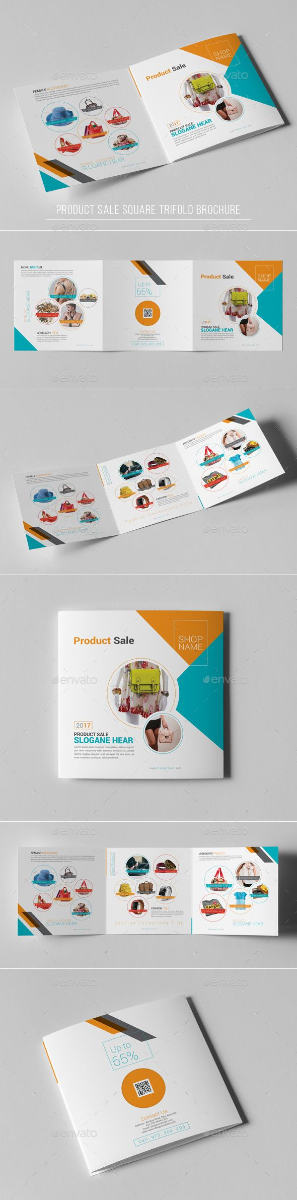 Best  Product Catalogue Ideas On   Portfolio Layout