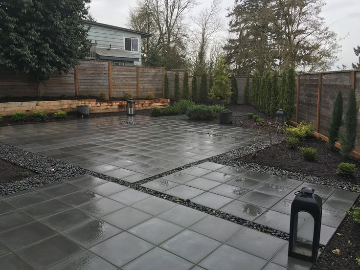 10 Ways To Lower Maintenance On Your Landscape in 2017 - 100 Best Portland Oregon Landscaping Ideas Images On Pinterest
