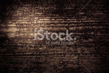 #DarkBrown #Wooden #Background #RoyaltyFree #StockImage #iStockphoto