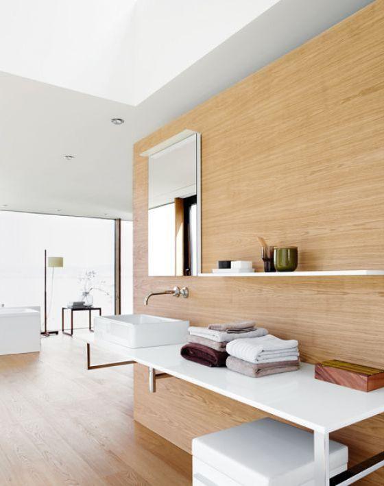 Perfect Einrichtungstipps f r das Badezimmer