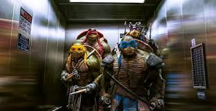 Teenage Mutant Ninja Turtles (2014) Full Movie . AVI : http://www.dailymotion.com/video/x25u9v6_teenage-mutant-ninja-turtles-2014-full-movie-avi_shortfilms