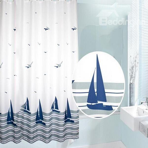 Best Bathroom Accessories Images On Pinterest Bathroom