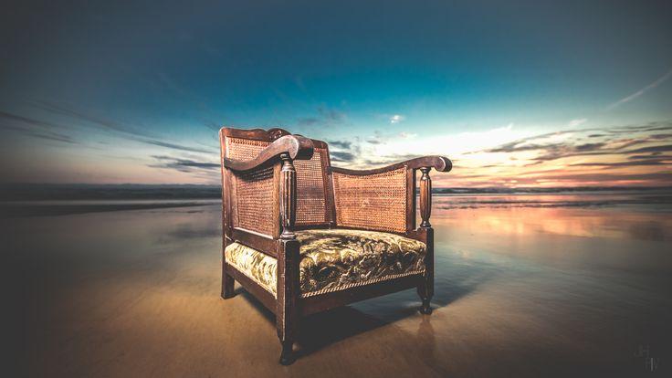 MorningDaily 130 | http://jhpv.co/1vx7E71 #Baylys, #Beach, #DSLR, #MorningDaily, #NewZealand  See me - http://jhpv.co/JHPVSite Own me - http://jhpv.co/JHPVStore