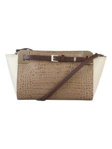 #CavalliClass – Womens #Crossbody Bags
