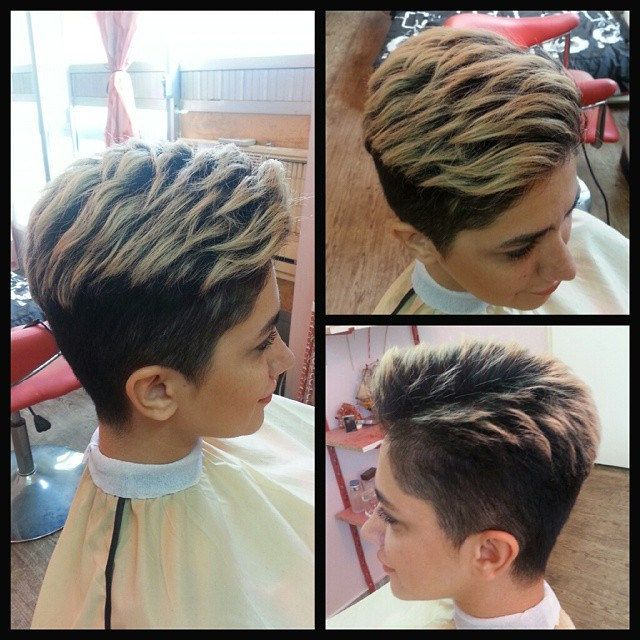 pictures of haircuts for 40 year 53 best sides images on hairstyle 6187
