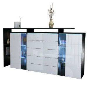 Tolle tv highboard