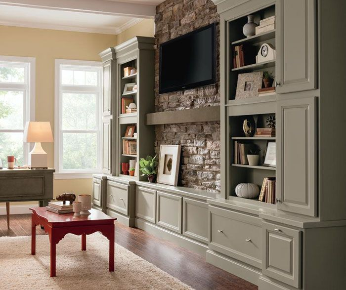175 Best Homecrest Custom Cabinets Images On Pinterest