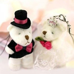 wedding loans Wedding Loans and Tips to Get a Loan to Pay for a Wedding