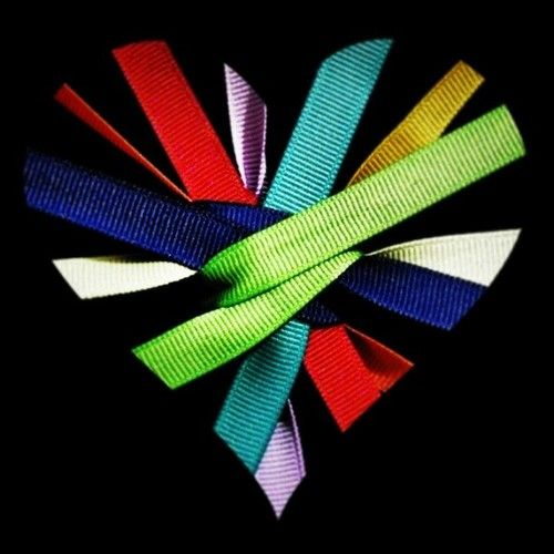 Above & Beyond #grouptherapy