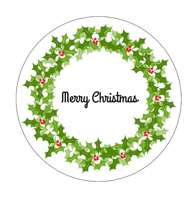 Merry Christmas | Paper Crafts magazine