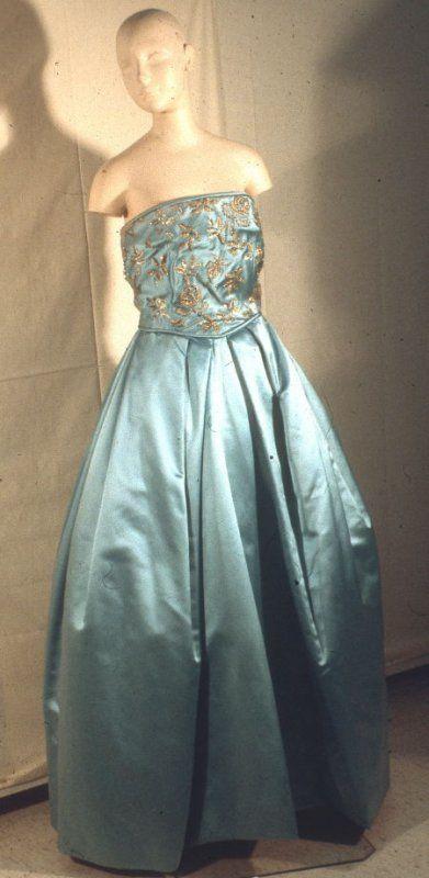 Evening dresses san francisco ca