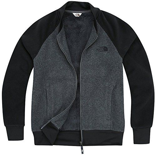 (ノースフェイス) THE NORTH FACE WHITE LABEL FARGO ZIP UP JACKET ... https://www.amazon.co.jp/dp/B01M8HR3CV/ref=cm_sw_r_pi_dp_x_kp6aybDGKYSNG