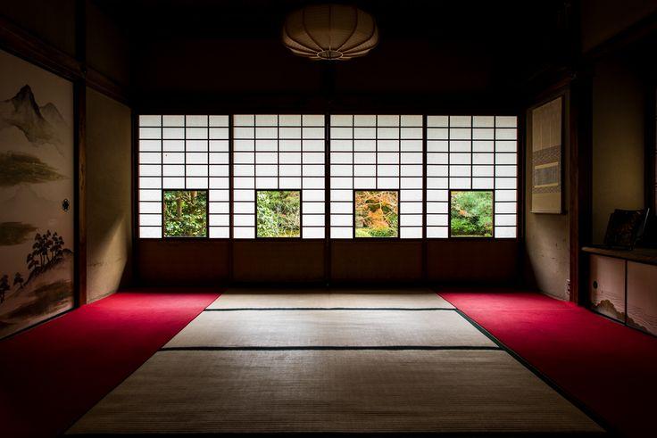 京都で紅葉・雪景色を撮ろう!地元写真家のおすすめ撮影スポット4選